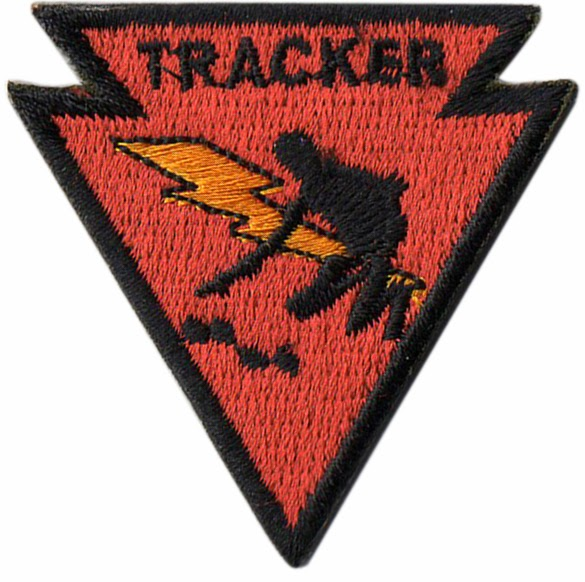 Philippine army tradoc patch