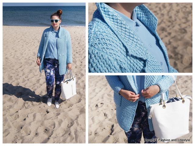 http://marcelka-fashion.blogspot.com/2015/10/nadmorska-stylizacja-w-bekitach-spodnie.html