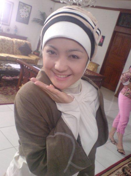 Foto-Foto Imel Putri Cahyati ~ KUMPULAN FOTO FOTO