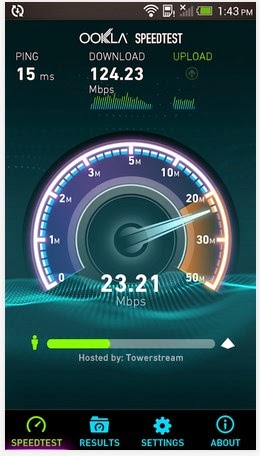 Download-Ookla-Speed-test-to-know-the-internet-speed-on-your-Android-device