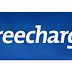 Freecharge:- All Active Cashback Coupons At One Place