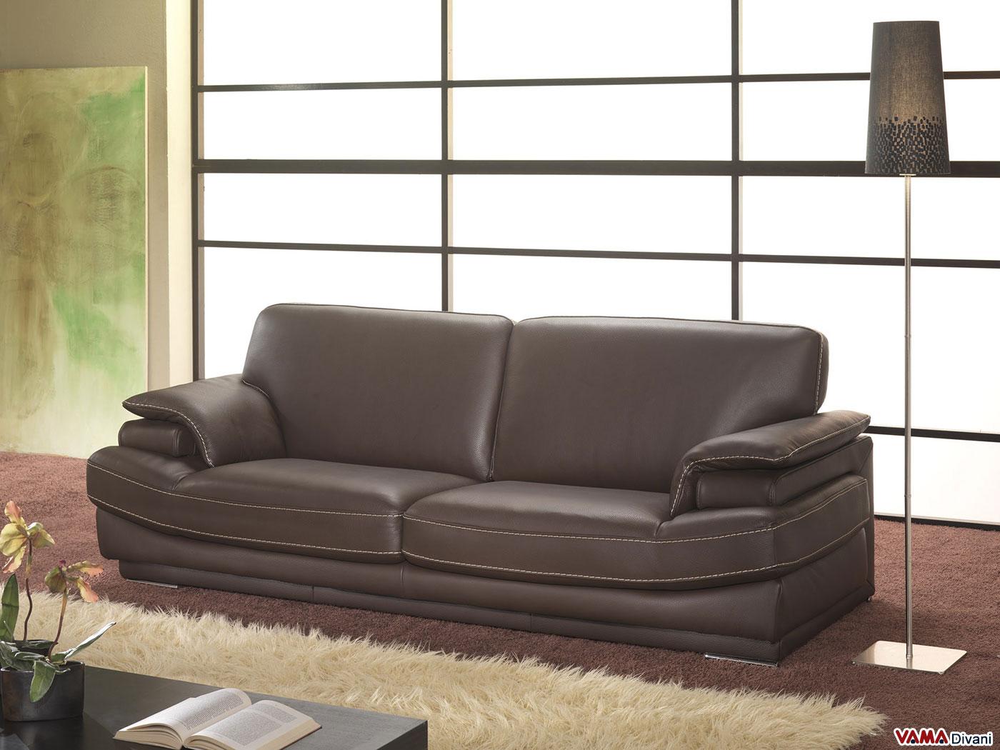 Vama divani blog non solo stili classici tra i divani in for Divani bellissimi moderni