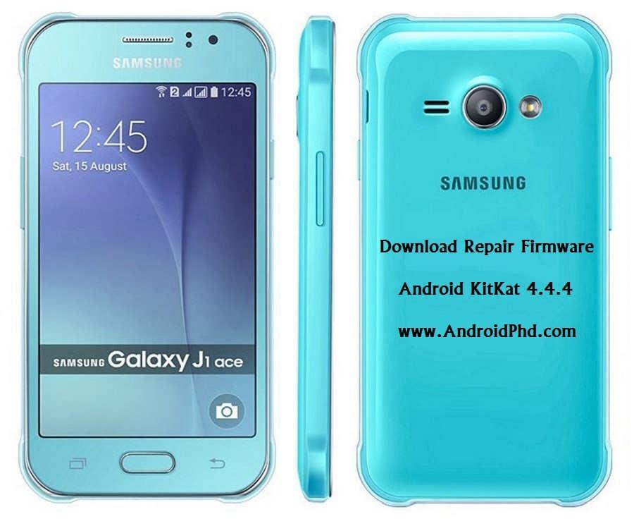 Samsung Galaxy J1 mini Manual User Guide Download