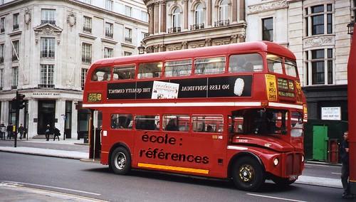 Cole r f rences flashcards et imagiers anglais au primaire - Image de bus anglais ...