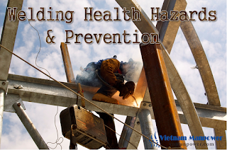 Welding-Health-Hazards-and-Prevention-That-Your-Welders-Must-Know-About-1