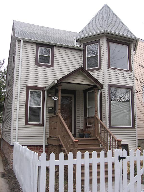 Real Estate Buyers Of Rented Properties