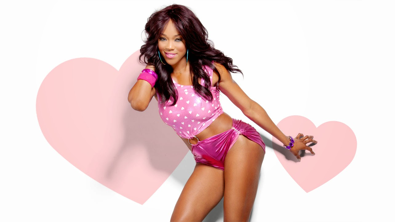 "wwe alicia fox dating Former wwe divas champion alicia fox recently chatted with e regarding her debut on ""total divas"" sunday night below are some highlights from the interview."