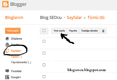 http://blogseocu.blogspot.com