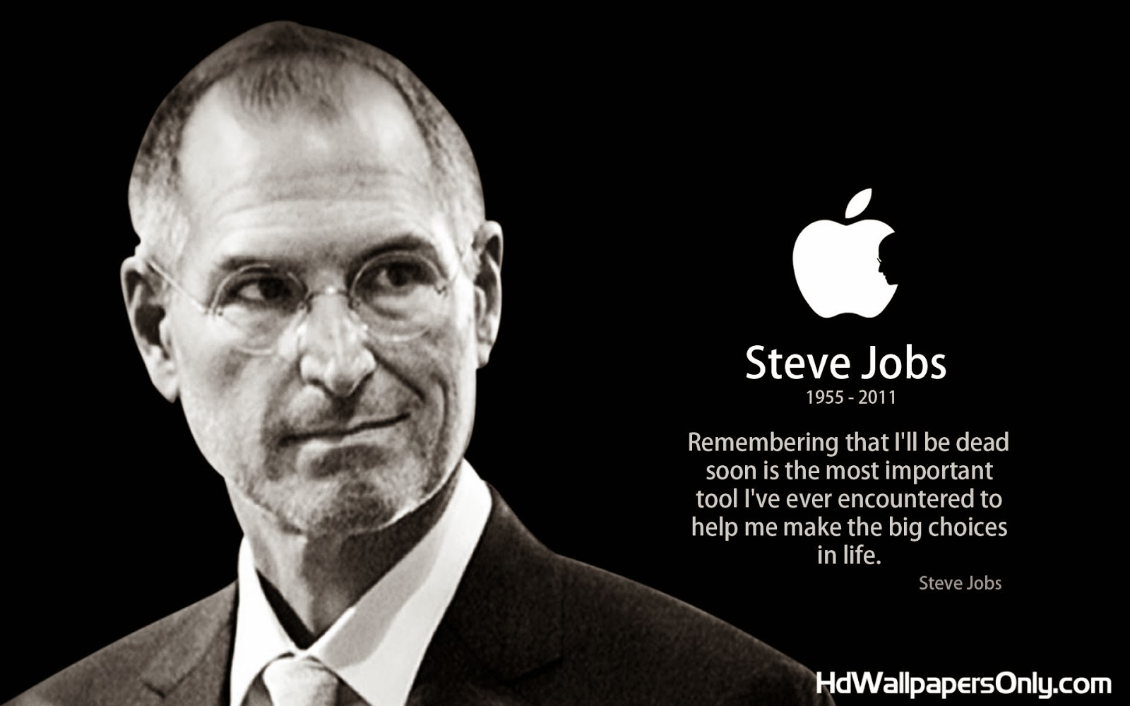 Steve Jobs Quotes On Communication. QuotesGram