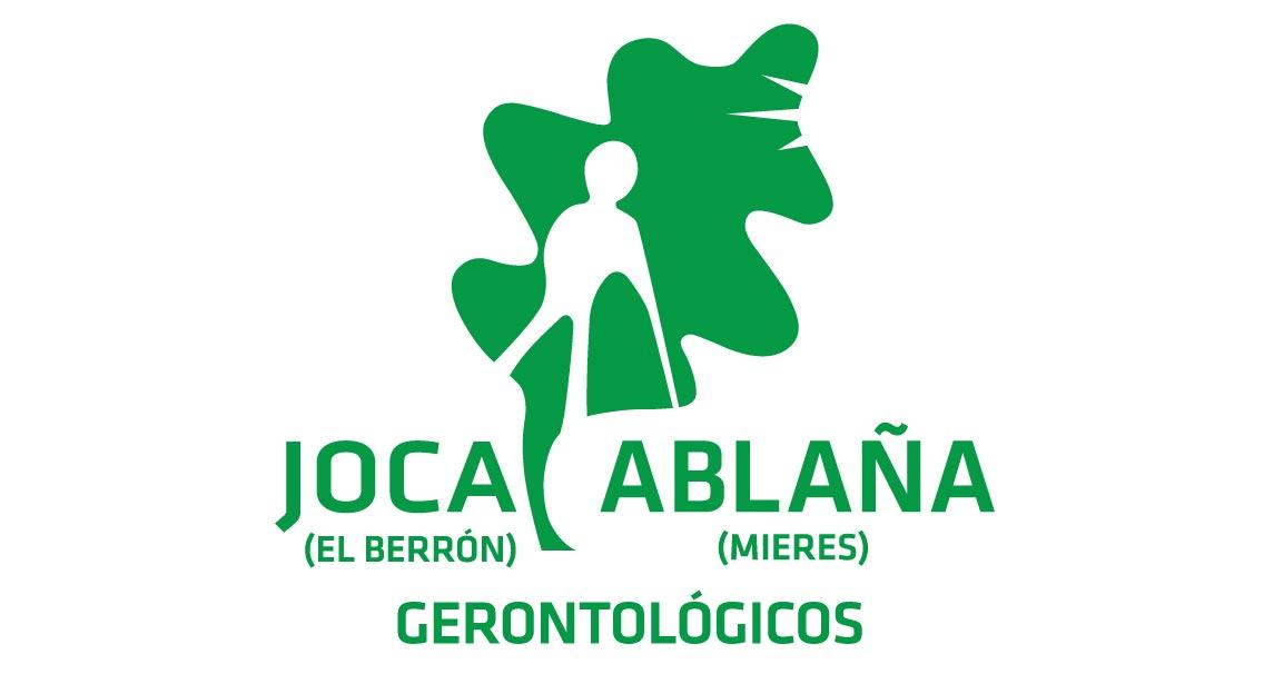 Gerontológicos JOCA y ABLAÑA