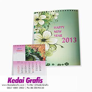 desain-kalender-meja