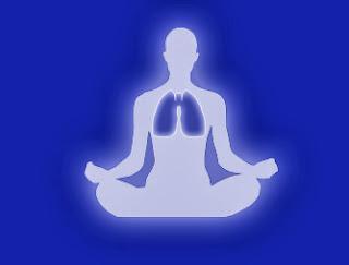progetto vajra perle nel tempo meditazione respirazione