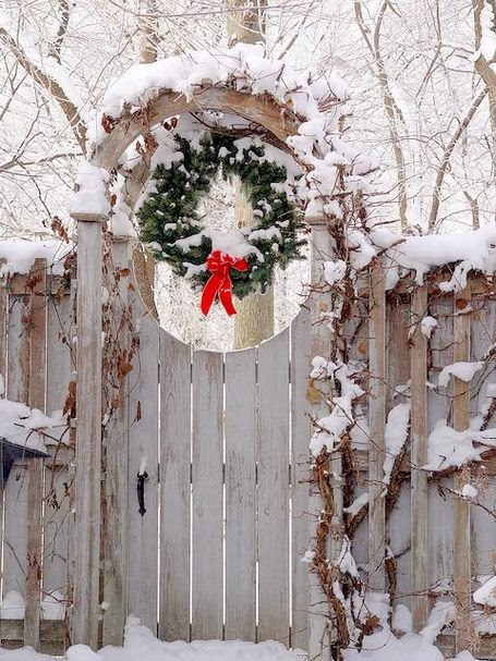 Cuore e batticuore - Un racconto romantic suspense dall'atmosfera natalizia
