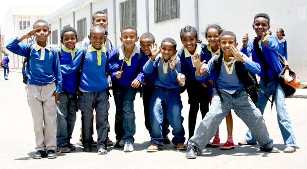 http://3.bp.blogspot.com/-DbYEJwpQtQQ/VHrMsYqdTSI/AAAAAAAAHkw/6C_Pt8Drsig/s1600/eritreanschoolkidsinasmara.jpg