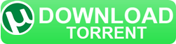 Baixar Buzz! Junior Ace Racers Torrent PS2