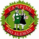 Camping do Alemão