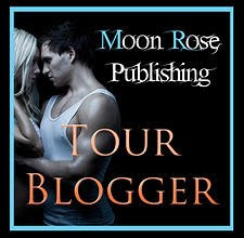 Moon Rose Publishing Tour Blogger