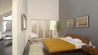 Ruang Tidur 8