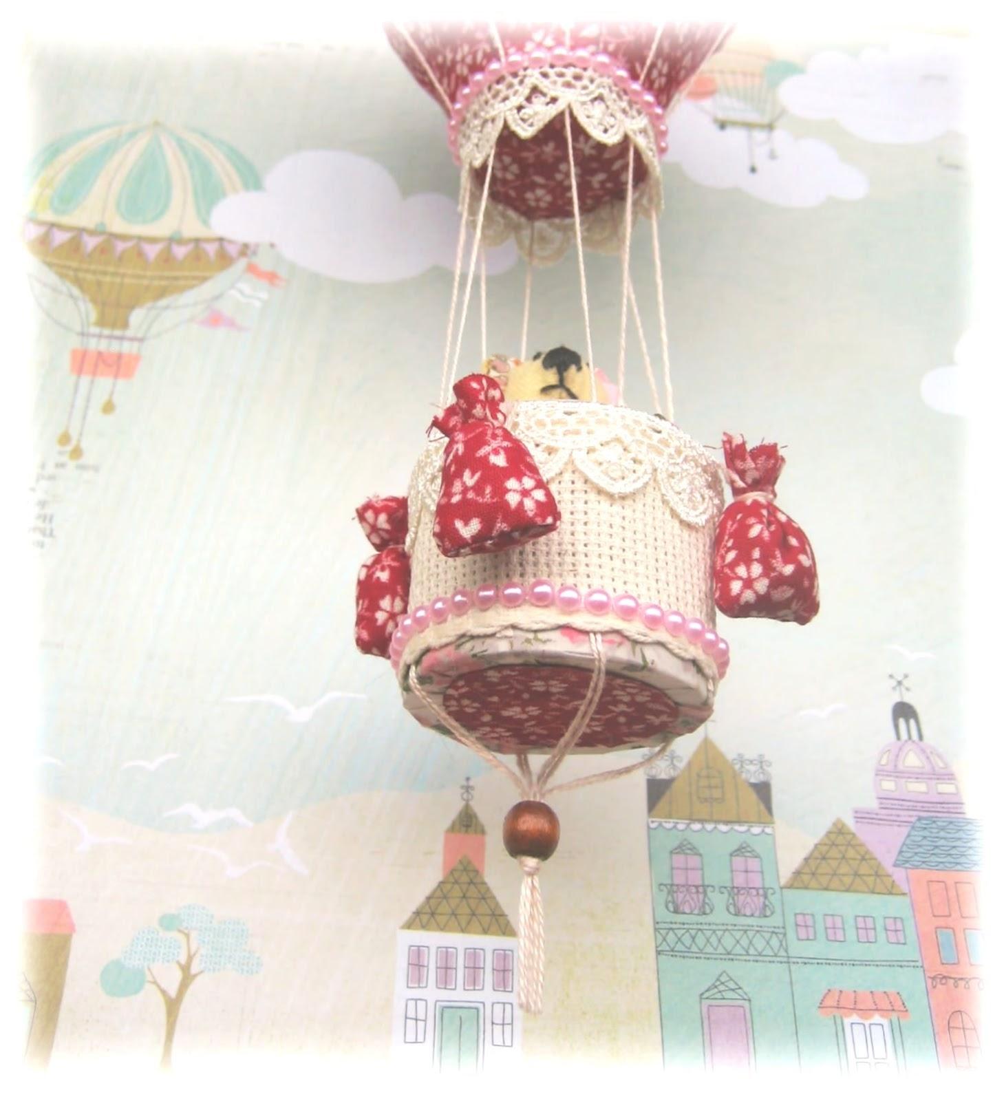 Ирина фондукова вышивка 8