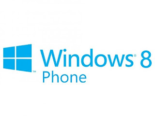 Nokia Lumia 920 , 820 and HTC 8X come in 9th November