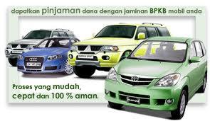 http://kreditpinjamandanabpkb.blogspot.com