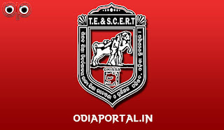 SCERT Odisha - B.Ed Entrance 2015 To Publish On June 30 and D.El.Ed C.T On July 5