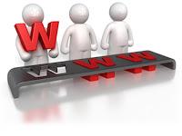 Herramientas para optimizar sitios web