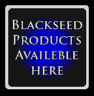 The Best Black Seed Oil Here