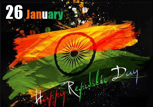 Republic-Day-Images-Facebook-Status-Whatsapp-Dp-Cover-Timeline-Pictures-Greeting-Wallpapers-and-Photos