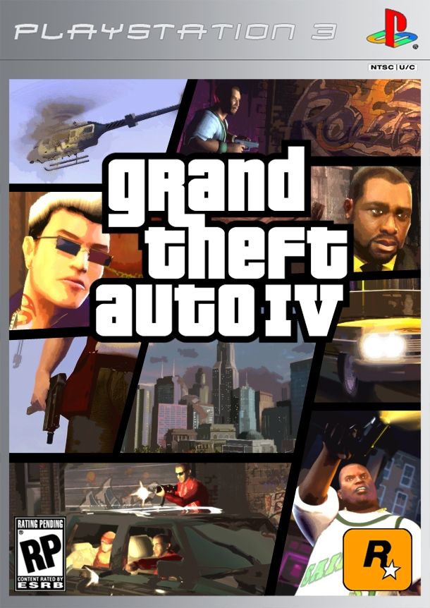 gta 5 helicopter cheat xbox with Gta 4 on  in addition Grand Theft Auto 5 Gta V How To Get The Buzzard Attack Helicopter together with Gta 4 further Grand Theft Auto San Andreas Steering also Tag Les Codes De Gta San Andreas Playstation 2 En Arabe 2014 html.