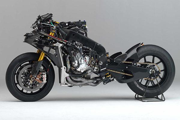 voromv moto as ser motogp 2014 tres adi s a crt y yamaha tres motores por piloto en. Black Bedroom Furniture Sets. Home Design Ideas