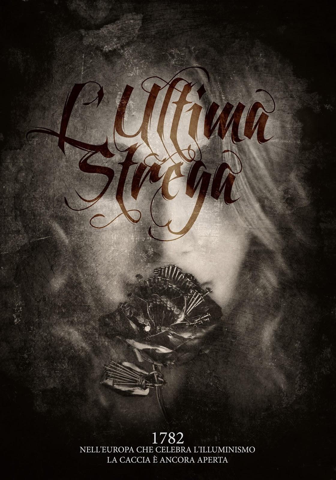 Settembre 2013 Roma Spettacolo