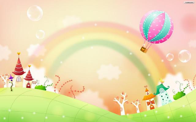 http://3.bp.blogspot.com/-DbgQwe7NKFA/TWmXNdNuW0I/AAAAAAAAB8w/p9Rtnc17UT8/s1600/rainbow_wallpaper_9ad1d.jpg