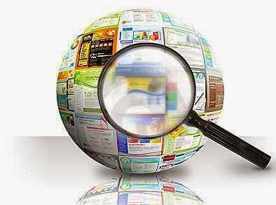 أفضل طريقة لأرشفة قوية لمواضيع مدونتك أو موقعك