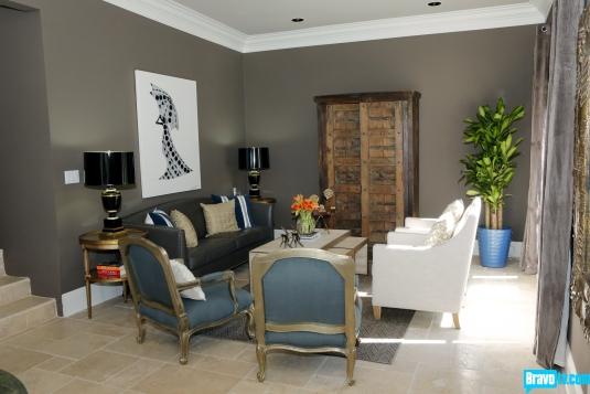 Interior design jeff lewis