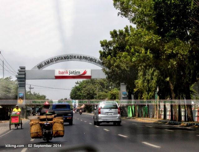 Running Spot 01 - Problinggo Jawa Timur oleh : KLIKMG Fotografer Probolinggo