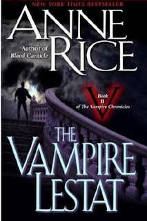 https://www.goodreads.com/book/show/43814.The_Vampire_Lestat?from_search=true&search_version=service