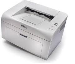 Dell 1100 Laser Mono