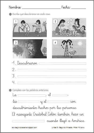 http://www.primerodecarlos.com/SEGUNDO_PRIMARIA/marzo/Unidad5/fichas/cono/cono5.pdf