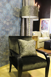 interior decorator brisbane, luxury homes, queenslands best homes, custom made curtains, upholstery brisbane