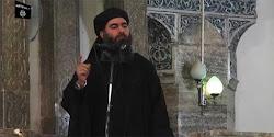 La nebulosa yihadista y el Estado Islámico