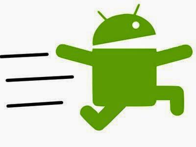 Ampuh!!! Cara Mempercepat Koneksi Internet di Xiaomi Redmi 1S