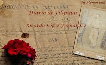 Diario de Filipinas