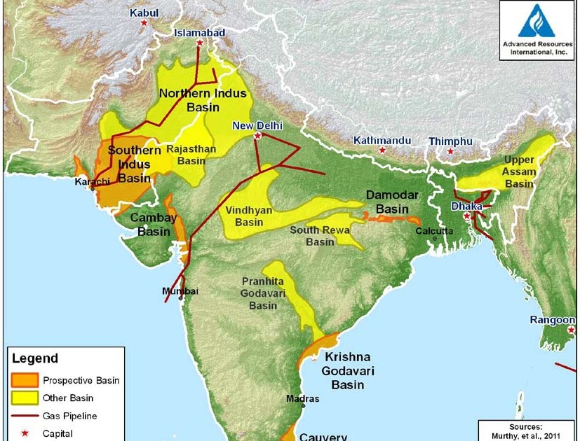 """shale gas expanding indias gas Shale rock is also known as """"source rock"""" because natural gas and other fossil  fuels  as shale gas development has expanded, so have concerns about the."""