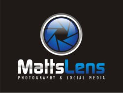 MattsLens