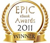 EPIC Award for Prince of Val-Feyridge