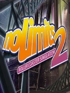 Download - NoLimits Roller Coaster 2 Simulação - PC - [Torrent]