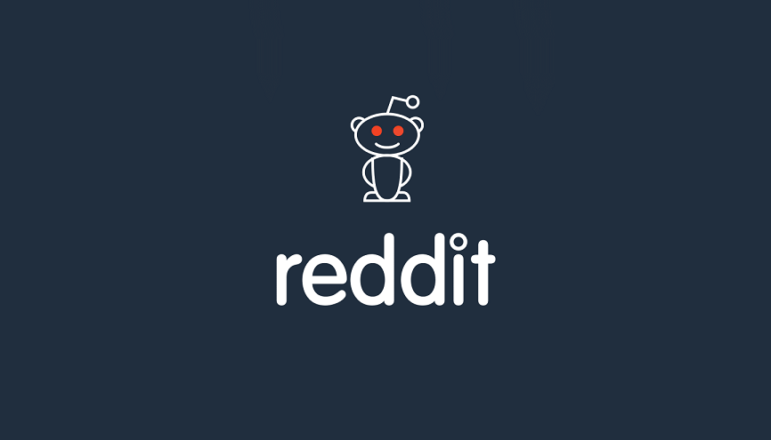 Profiling Reddit Users - #infographic #socialmedia