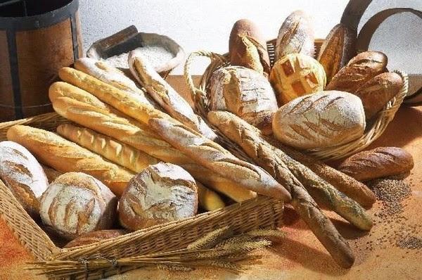 le coq picore l 39 histoire du pain base de notre alimentation. Black Bedroom Furniture Sets. Home Design Ideas
