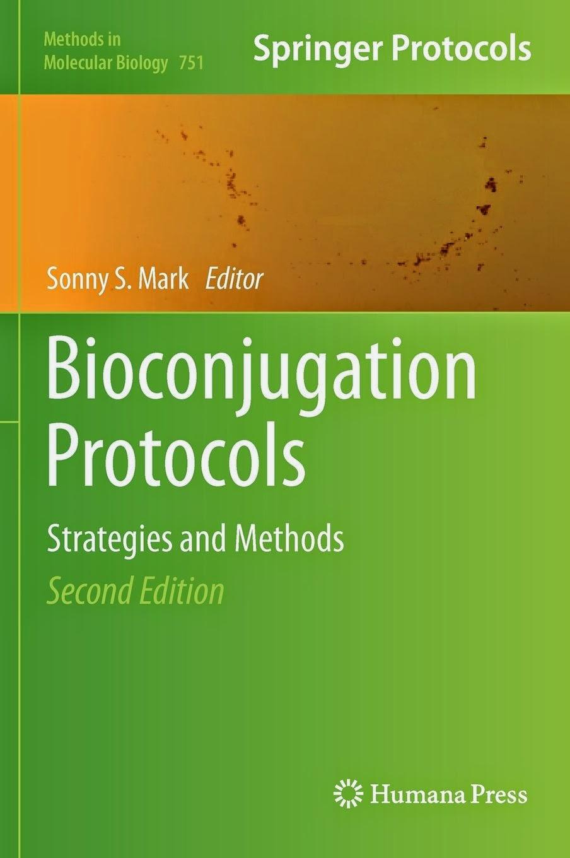 http://www.kingcheapebooks.com/2014/12/bioconjugation-protocols-strategies-and.html